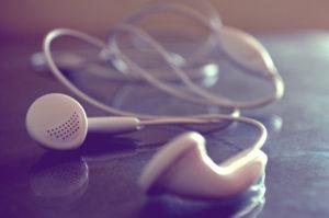 earphones_hires