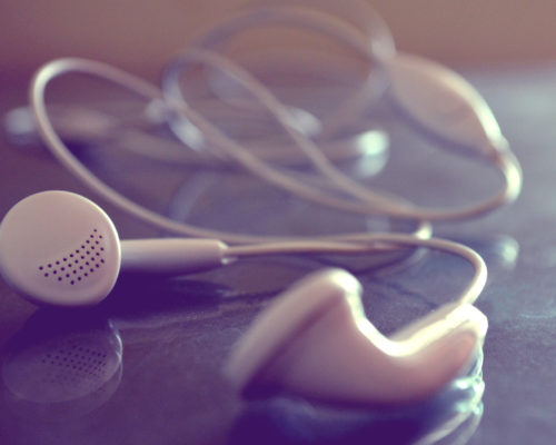 earphones_hires