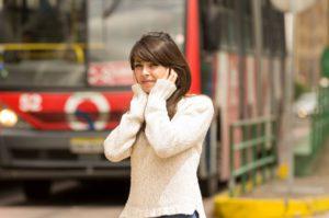 Fotolia.com | #78160423 | Autor: Fotos 593